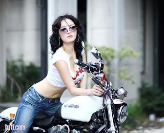 นักแสดง ดารา ญี่ปุ่น นักแสดง สาวสวย น่ารัก Japan lady sexy model girl lady av idol