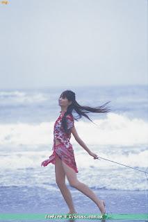 yuriko shiratori สาวญี่ปุ่น น่ารัก เซ็กส์ซี่ Japanese Sexy Star av star Photo นักแสดง ดารา ไทย นักแสดง สาวสวย น่ารัก Thai lady sexy girl sexy model sexy lady av idol