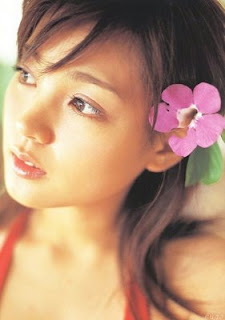 Kuninaka Ryoko Biography
