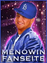Klick auf das Bild um zur Menowin Fanseite auf Facebook zu gelangen