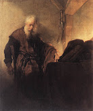 Apóstolo Paulo