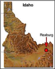 Rexburg