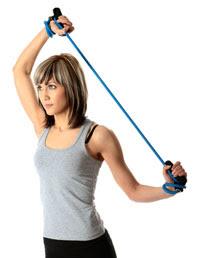 La vérité sur les entraînements de musculation