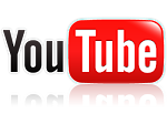 The First Ever Youtube Logo