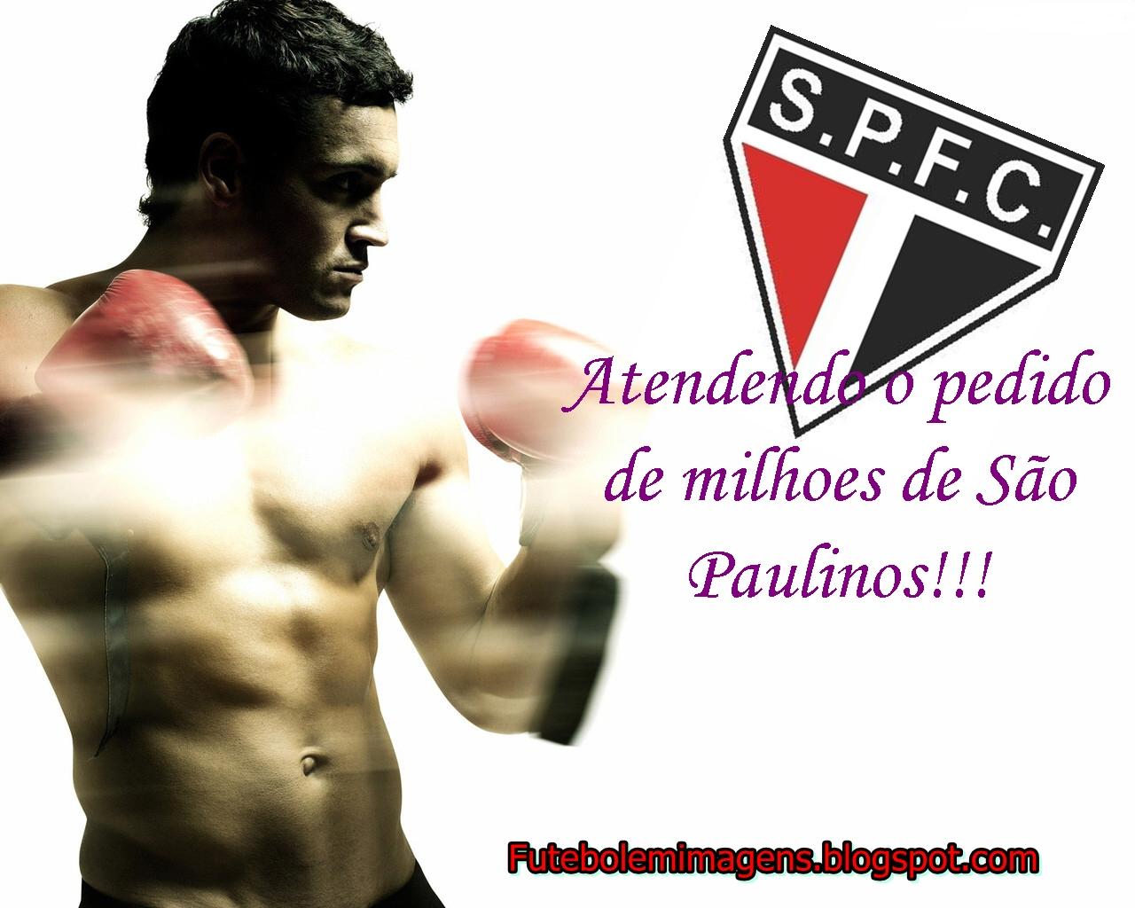 http://3.bp.blogspot.com/_Us0LKdm0Jkg/TKmDggvplUI/AAAAAAAAAY8/tgoOsjPLq-o/s1600/Wallpaper+de+Futebol033.jpg