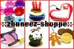 zhaneezcraft-shoppe