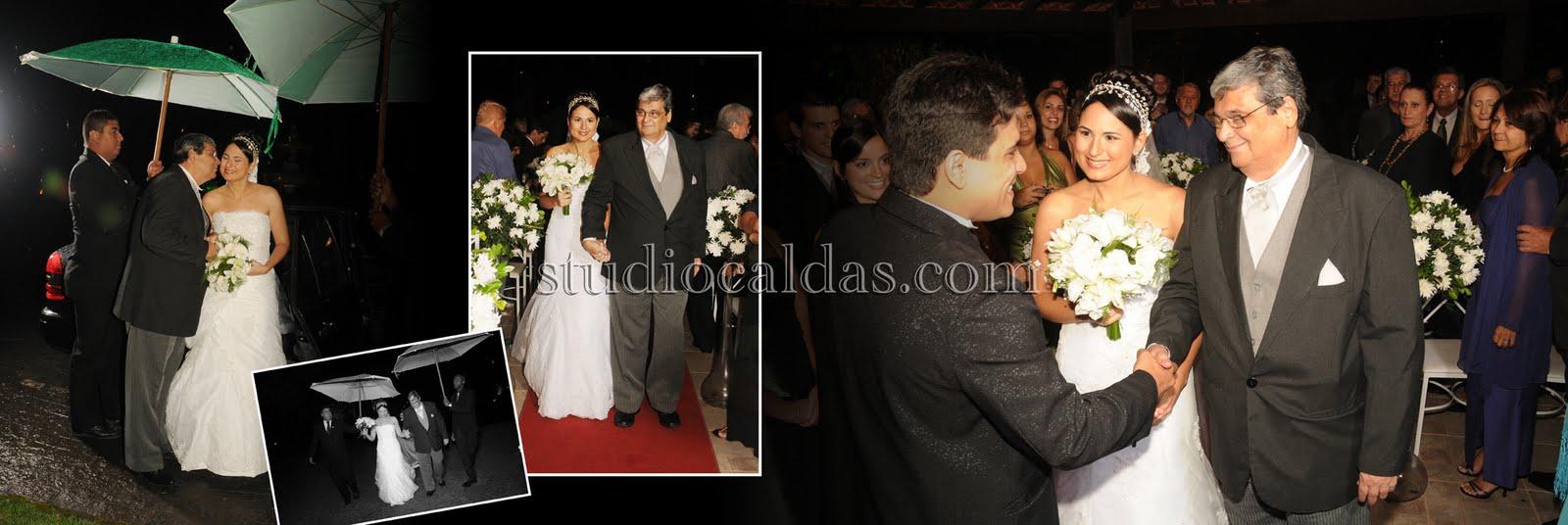 Studio caldas ana luiza e renato 02 anos de casados for Renato portaluppi e casado