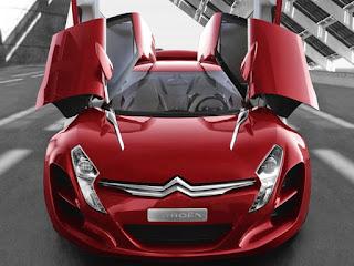 رماشین های اسپورت , ماشین , اسپورت , عکس ماشین , اتومبیل , پر سرعت