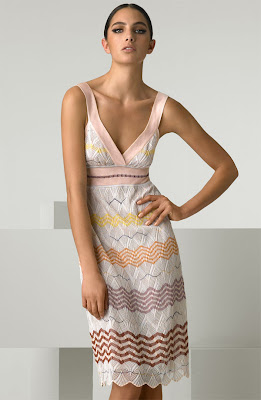 مدل لباس