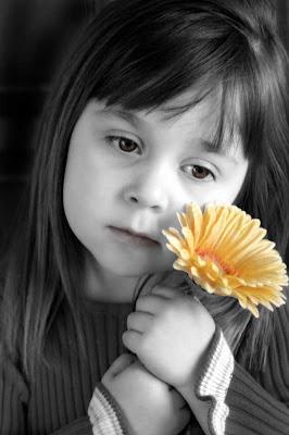 http://3.bp.blogspot.com/_UsKoSigr_28/SLVaMU4WHhI/AAAAAAAAHF4/MLwwAmuK1rE/s400/child+(2).jpg