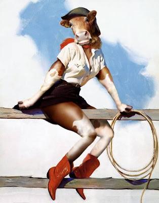 http://www.picdance.blogspot.com/