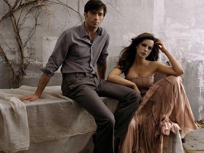 Kate Beckinsale عکس