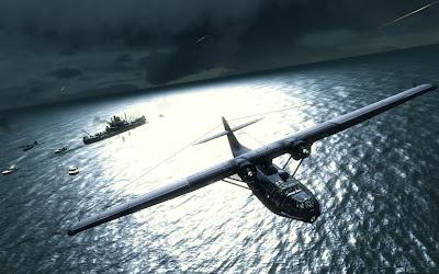 Call Of Duty photo