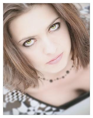 http://www.pEyes Beautyicdance.blogspot.com/