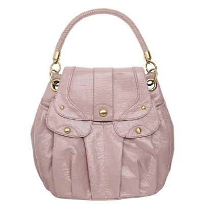 کیف های رنگارنگ و زیبای زنانه دخترانه
