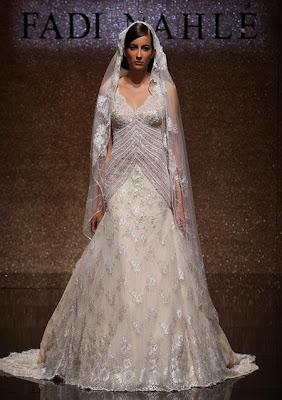 new veil catalog