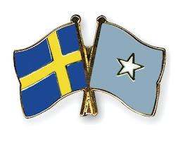 Tätä islam aiheuttaa Ruotsissa