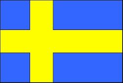 Tätä Muslimit ovat aiheuttaneet Ruotsissa.