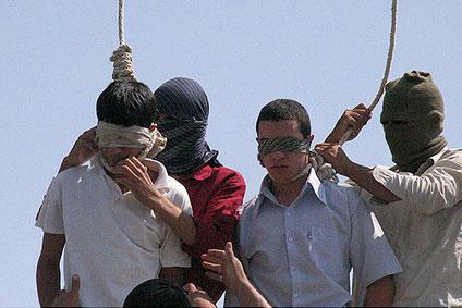 Homoparin teloitus