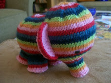 Elefante