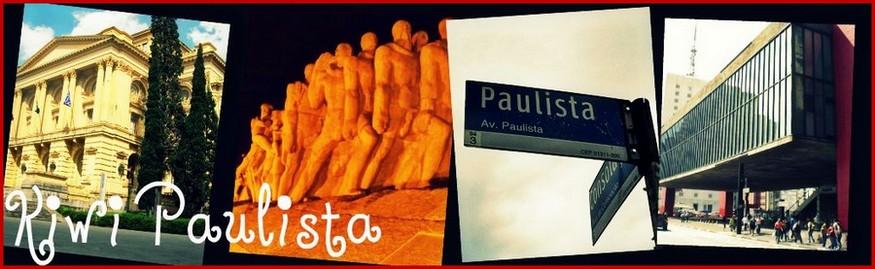 Kiwi Paulista