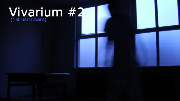 Vivarium #2