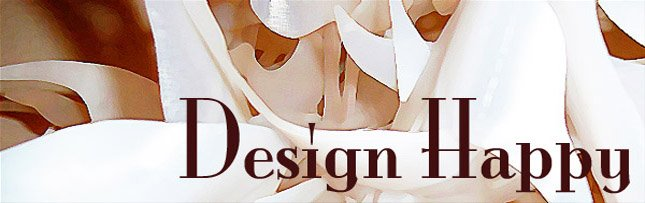 Design Happy