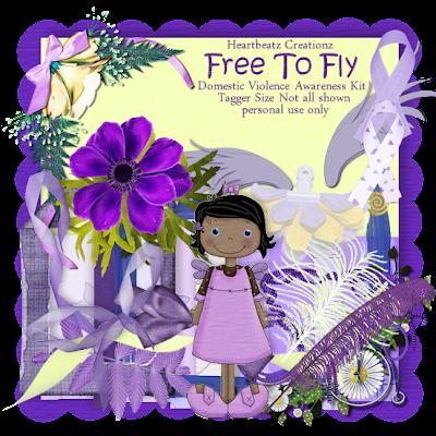 http://heartbeatz-jay.blogspot.com/2009/10/be-free-to-fly-dva-blog-train-is-here.html