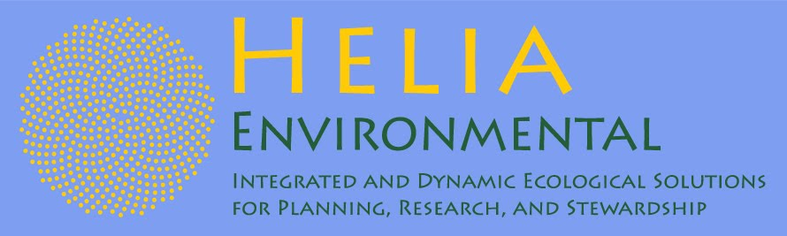 Helia Environmental