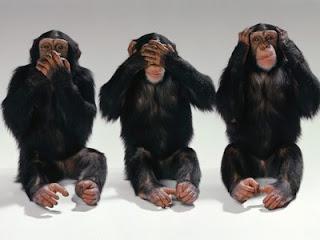 Oligarquías políticas en España