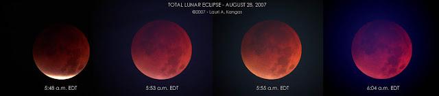 082807 1w Moon Lunar Images