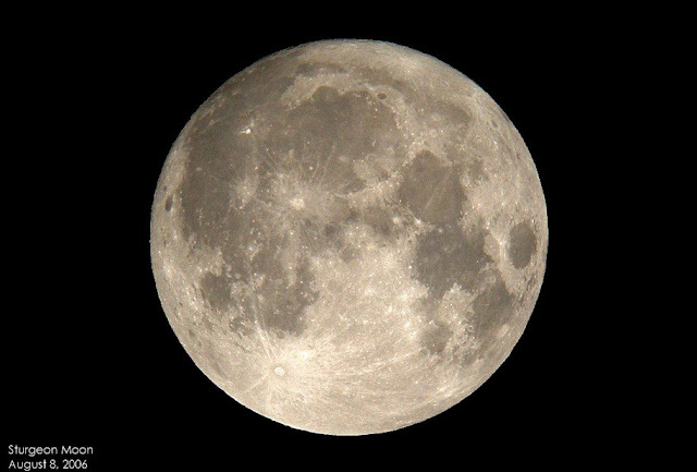 080806 1w Moon Lunar Images