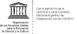 UNESCO y CONAPLU