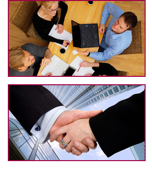 images of partnership deed