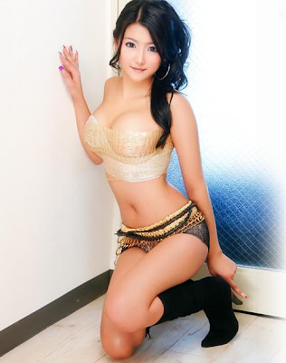 korea hot girl 27