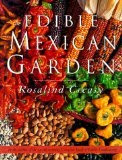the Mexican Edible Garden