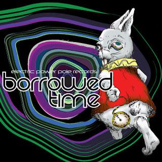 VA - Borrowed Time (2009)