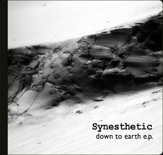 Synesthetic -  Down To Earth [EP] 2009