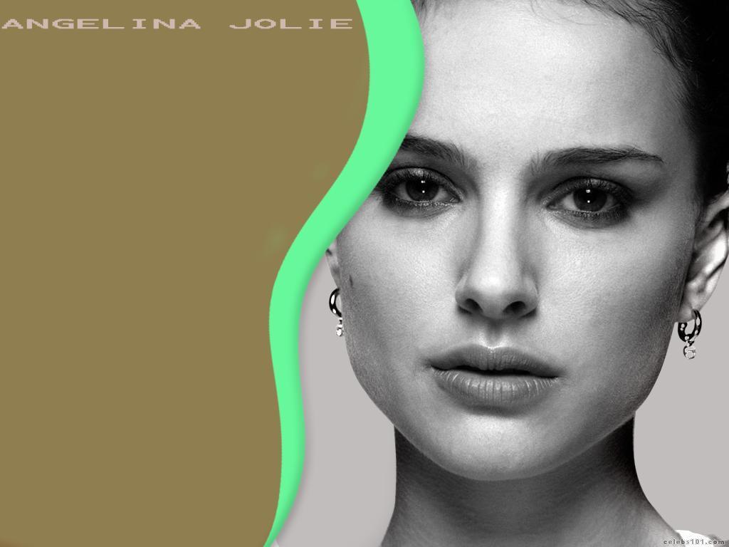 http://3.bp.blogspot.com/_UtNW1JfsC-M/TA6fjRyFvkI/AAAAAAAAAzU/bB3yBYobdPA/s1600/Angelina+Jolie+Hot+Girls+Inn.jpg+%281%29.jpg