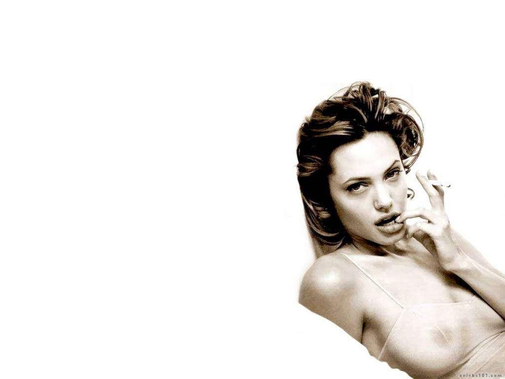 http://3.bp.blogspot.com/_UtNW1JfsC-M/TA6nc0pfSCI/AAAAAAAAA60/fVa-J7iY3eM/s1600/Angelina+Jolie+Hot+Girls+Inn.jpg+%2814%29.jpg