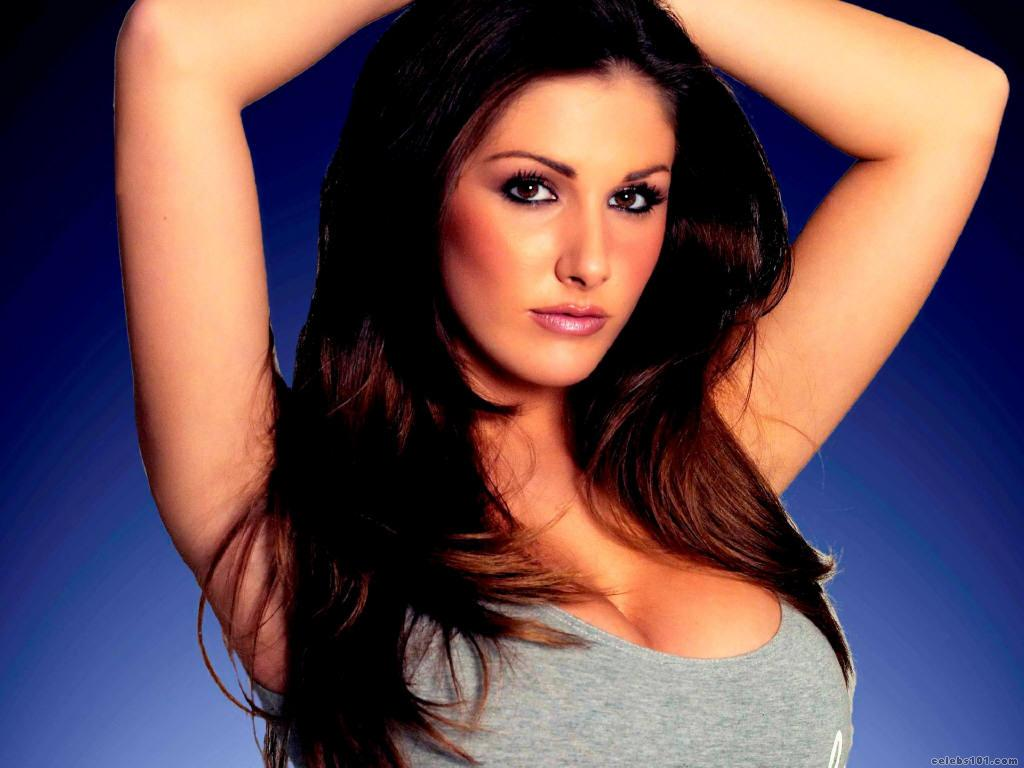 Lucy Pinder HD wallpapers free download