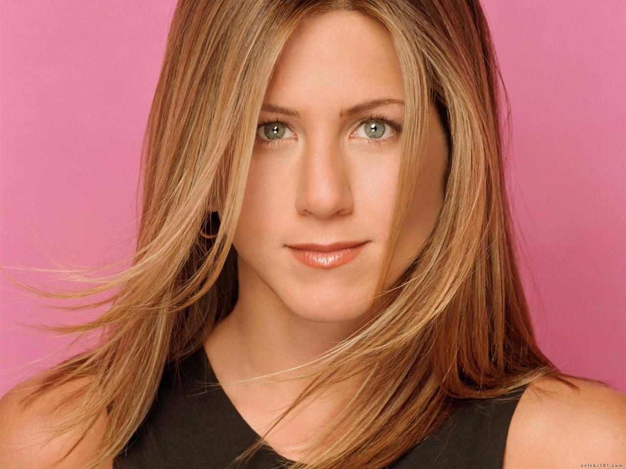 http://3.bp.blogspot.com/_UtNW1JfsC-M/TBQCHBjoBRI/AAAAAAAABZc/IjfsJ4nRH7k/s1600/Jennifer+Aniston+Wallpapers+Hot+Gilrs+Inn.jpg.jpg