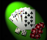Casinos Online (Casino En Ligne) OnlineCasinoGames, Online Internet Casino Game is a Great Entertainment