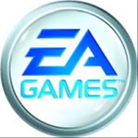 EA Mobile Lines Up iPhoneGames for EAgames in 2009