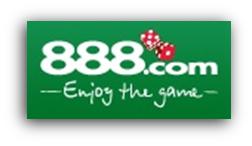 Casinos Online or Online Internet Casino Game on 888Poker