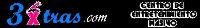 http://3.bp.blogspot.com/_UtRl83eIxTM/TPX-gH0fkwI/AAAAAAAAcC0/6CdZ4Q578Eo/S1600-R/1.bmp