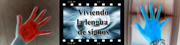 ^^ViVieNDo La LeNGua de SiGnoS^^