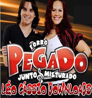 http://3.bp.blogspot.com/_UtjJZbnT1h0/TA_6NJlp09I/AAAAAAAAFq4/wj_1tCr3orM/s1600/PEGADO.bmp