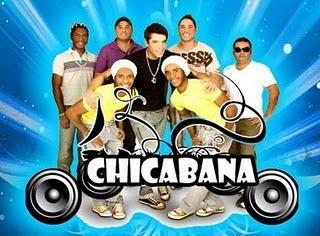 http://3.bp.blogspot.com/_UtjJZbnT1h0/TOrU0wt_Q1I/AAAAAAAAHuA/OqTSS_YcCoU/s1600/CHICABANA.jpg