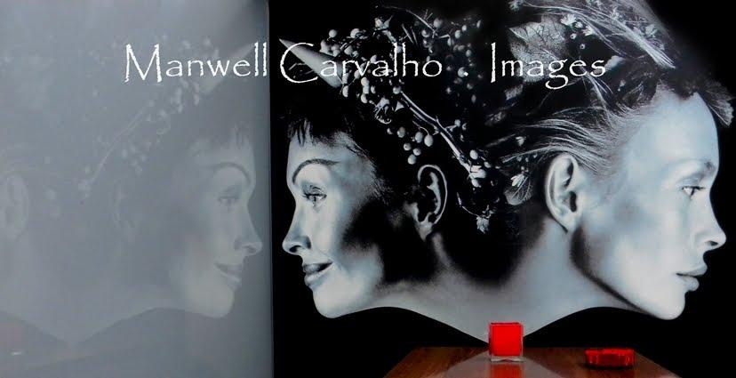 Manwell Carvalho . Images